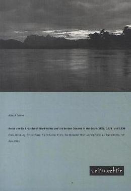 Cover: https://exlibris.azureedge.net/covers/9783/9438/5039/0/9783943850390xl.jpg