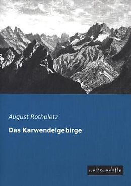 Cover: https://exlibris.azureedge.net/covers/9783/9438/5094/9/9783943850949xl.jpg