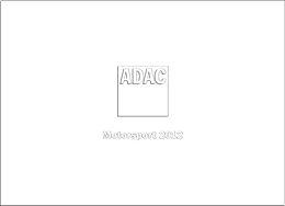 Cover: https://exlibris.azureedge.net/covers/9783/9438/6112/9/9783943861129xl.jpg