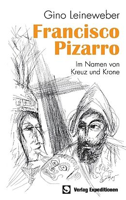 Cover: https://exlibris.azureedge.net/covers/9783/9438/6318/5/9783943863185xl.jpg