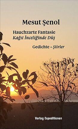 Cover: https://exlibris.azureedge.net/covers/9783/9438/6381/9/9783943863819xl.jpg