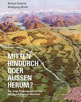 Cover: https://exlibris.azureedge.net/covers/9783/9438/6616/2/9783943866162xl.jpg