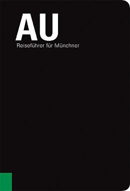 Cover: https://exlibris.azureedge.net/covers/9783/9438/6617/9/9783943866179xl.jpg