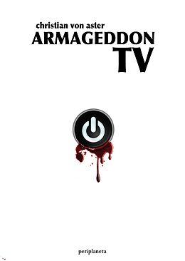 Cover: https://exlibris.azureedge.net/covers/9783/9438/7619/2/9783943876192xl.jpg