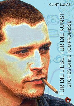 Cover: https://exlibris.azureedge.net/covers/9783/9438/7623/9/9783943876239xl.jpg