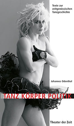 Cover: https://exlibris.azureedge.net/covers/9783/9438/8142/4/9783943881424xl.jpg