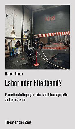 Cover: https://exlibris.azureedge.net/covers/9783/9438/8146/2/9783943881462xl.jpg
