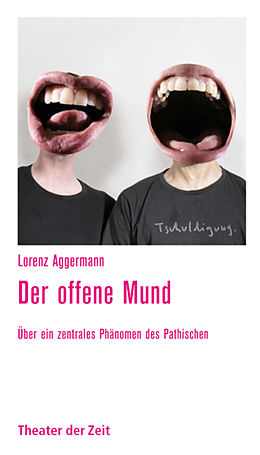 Cover: https://exlibris.azureedge.net/covers/9783/9438/8147/9/9783943881479xl.jpg