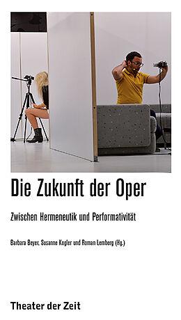 Cover: https://exlibris.azureedge.net/covers/9783/9438/8188/2/9783943881882xl.jpg
