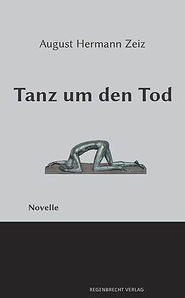 Cover: https://exlibris.azureedge.net/covers/9783/9438/8949/9/9783943889499xl.jpg