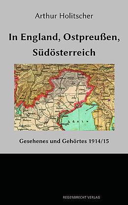 Cover: https://exlibris.azureedge.net/covers/9783/9438/8950/5/9783943889505xl.jpg
