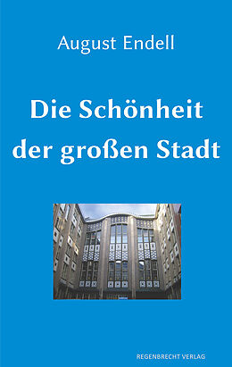 Cover: https://exlibris.azureedge.net/covers/9783/9438/8992/5/9783943889925xl.jpg