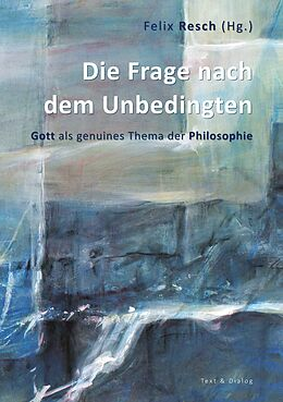 Cover: https://exlibris.azureedge.net/covers/9783/9438/9720/3/9783943897203xl.jpg
