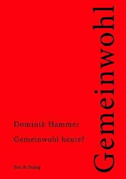 Cover: https://exlibris.azureedge.net/covers/9783/9438/9725/8/9783943897258xl.jpg
