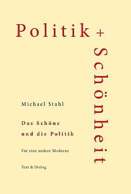 Cover: https://exlibris.azureedge.net/covers/9783/9438/9740/1/9783943897401xl.jpg