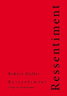 Cover: https://exlibris.azureedge.net/covers/9783/9438/9747/0/9783943897470xl.jpg