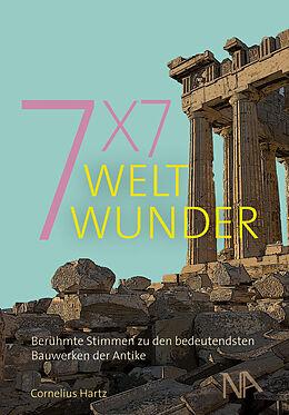 Cover: https://exlibris.azureedge.net/covers/9783/9439/0406/2/9783943904062xl.jpg