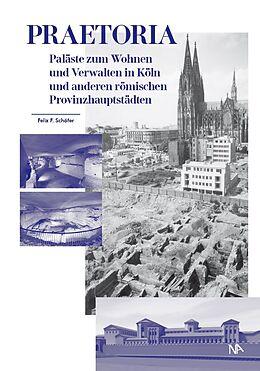 Cover: https://exlibris.azureedge.net/covers/9783/9439/0470/3/9783943904703xl.jpg