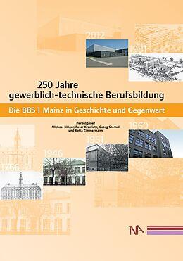 Cover: https://exlibris.azureedge.net/covers/9783/9439/0490/1/9783943904901xl.jpg
