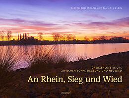 Cover: https://exlibris.azureedge.net/covers/9783/9439/1509/9/9783943915099xl.jpg