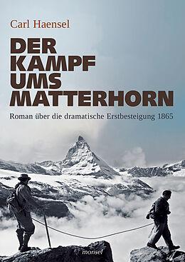 Cover: https://exlibris.azureedge.net/covers/9783/9439/1512/9/9783943915129xl.jpg
