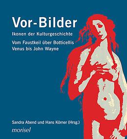 Cover: https://exlibris.azureedge.net/covers/9783/9439/1519/8/9783943915198xl.jpg