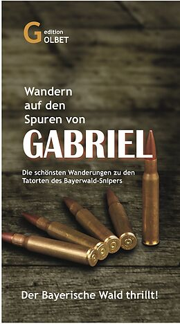 Cover: https://exlibris.azureedge.net/covers/9783/9439/2601/9/9783943926019xl.jpg