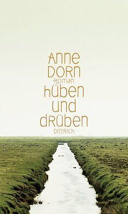 Cover: https://exlibris.azureedge.net/covers/9783/9439/4111/1/9783943941111xl.jpg