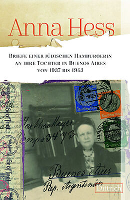 Cover: https://exlibris.azureedge.net/covers/9783/9439/4193/7/9783943941937xl.jpg