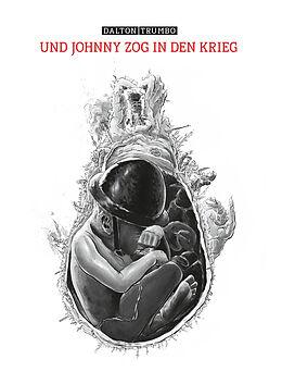 Cover: https://exlibris.azureedge.net/covers/9783/9439/4503/4/9783943945034xl.jpg