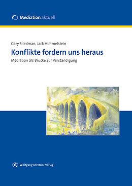 Cover: https://exlibris.azureedge.net/covers/9783/9439/5108/0/9783943951080xl.jpg