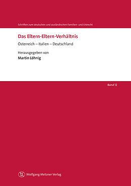 Cover: https://exlibris.azureedge.net/covers/9783/9439/5120/2/9783943951202xl.jpg