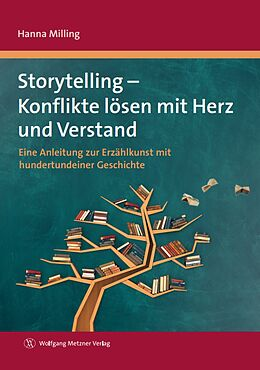 Cover: https://exlibris.azureedge.net/covers/9783/9439/5129/5/9783943951295xl.jpg