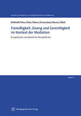 Cover: https://exlibris.azureedge.net/covers/9783/9439/5138/7/9783943951387xl.jpg
