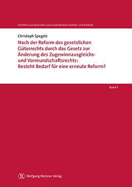 Cover: https://exlibris.azureedge.net/covers/9783/9439/5144/8/9783943951448xl.jpg