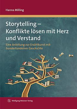 Cover: https://exlibris.azureedge.net/covers/9783/9439/5175/2/9783943951752xl.jpg