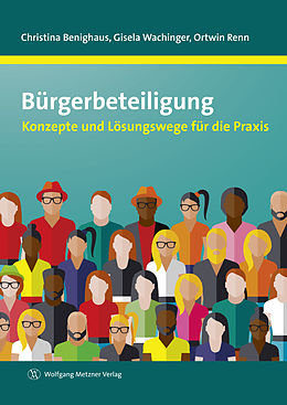 Cover: https://exlibris.azureedge.net/covers/9783/9439/5177/6/9783943951776xl.jpg