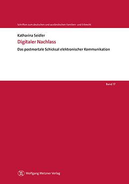 Cover: https://exlibris.azureedge.net/covers/9783/9439/5192/9/9783943951929xl.jpg