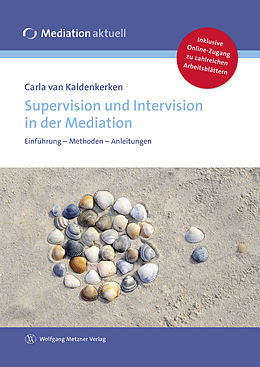 Cover: https://exlibris.azureedge.net/covers/9783/9439/5195/0/9783943951950xl.jpg