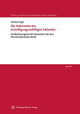 Cover: https://exlibris.azureedge.net/covers/9783/9439/5199/8/9783943951998xl.jpg