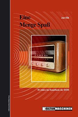 Cover: https://exlibris.azureedge.net/covers/9783/9439/7710/3/9783943977103xl.jpg