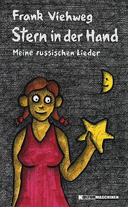 Cover: https://exlibris.azureedge.net/covers/9783/9439/7741/7/9783943977417xl.jpg