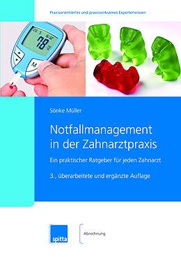 Cover: https://exlibris.azureedge.net/covers/9783/9439/9683/8/9783943996838xl.jpg