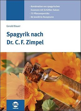 Cover: https://exlibris.azureedge.net/covers/9783/9440/0281/1/9783944002811xl.jpg