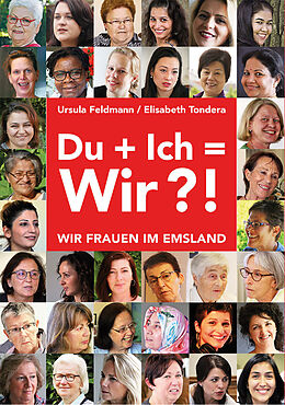 Cover: https://exlibris.azureedge.net/covers/9783/9440/1195/0/9783944011950xl.jpg