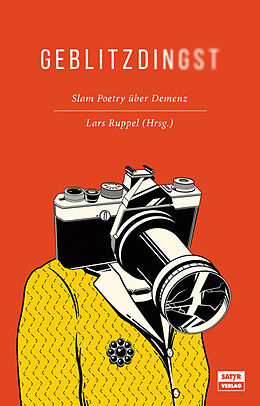 Cover: https://exlibris.azureedge.net/covers/9783/9440/3575/8/9783944035758xl.jpg