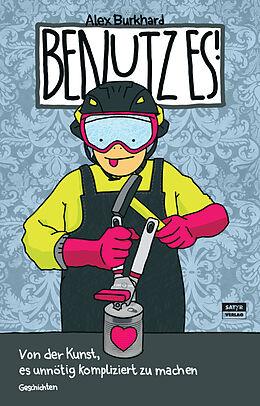 Cover: https://exlibris.azureedge.net/covers/9783/9440/3589/5/9783944035895xl.jpg