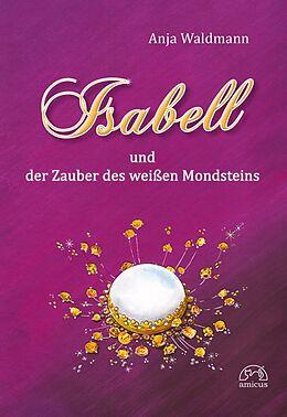 Cover: https://exlibris.azureedge.net/covers/9783/9440/3934/3/9783944039343xl.jpg