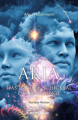 Cover: https://exlibris.azureedge.net/covers/9783/9440/5067/6/9783944050676xl.jpg