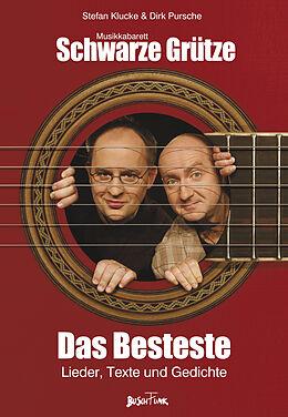 Cover: https://exlibris.azureedge.net/covers/9783/9440/5899/3/9783944058993xl.jpg